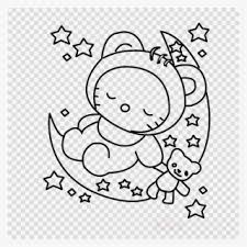 We provide hello kitty coloring sheets you can print at home! Kitty Queen Coloring Page Lol Surprise Doll Kitty Queen Transparent Png 403x550 Free Download On Nicepng