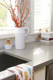 decorating ideas kitchen. Simple Kitchen Easy Fall Kitchen Decorating Ideas Simple Ways To Add Some Your  Decor On Decorating Ideas Kitchen A