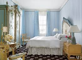 New Orleans Bedroom Decor New Orleans Bedroom Decor Good Looking A1houstoncom