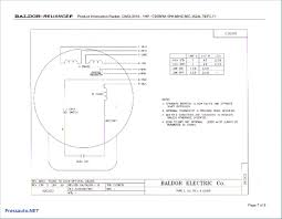 220 volts a c compressor and cooling fan wiring schematic wiring 220 volts a c compressor and cooling fan wiring schematic wiringwiring diagram of single phase ac motor