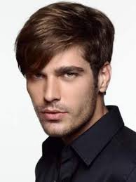 Hair Style For Men With Thin Hair best hairstyle for thin hair men latest men haircuts 8780 by wearticles.com