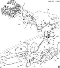 2001 pontiac aztek fuel pump wiring diagram vehiclepad 2001 wiring diagram for 2001 pontiac aztek the wiring diagram