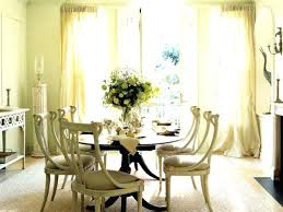 Country french dining rooms Cottage French Dining Rooms French Dining Rooms Country French Inspired Dining Room Ideas French Country Dining Room New Urban French Dining Rooms Home Design