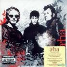 Analogue [Bonus Tracks] album by a-ha
