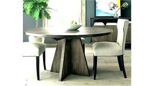 Space saver kitchen tables Square Full Size Of Space Saving Kitchen Table Ikea Dining And Chairs Tables Uk Saver Set Amazing Freshtalkinfo Round Space Saving Kitchen Tables Table And Chairs Ikea Small Uk