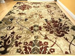 sphinx generations area rugs rug medium size of hooking ideas modern burdy for living room red