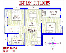 draw 3d house plans autocad with house plan lovely autocad of house plans autocad