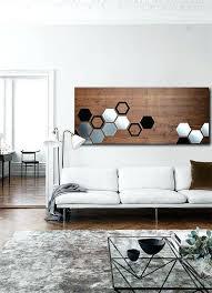 modern art for home metal art wall decor wood wall art decor geometric art painting modern art home metal wall art modern abstract art original art by mod