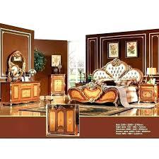 chinese bedroom furniture. Chinese Bedroom Furniture Oriental Sets Photo 8 . E
