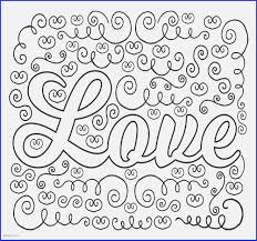 Free Printable Christian Coloring Pages Beautiful Photos 14 Awesome