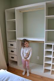 reach in closet organizers do it yourself. Now SHE Wants One Too. Reach In Closet Organizers Do It Yourself
