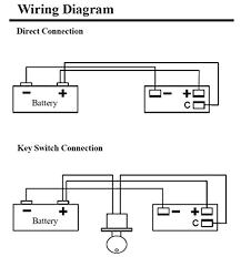 club car precedent wiring diagram 48 volt on club images free 87 Club Car Wiring Diagram club car precedent wiring diagram 48 volt 7 87 club car wiring diagrams