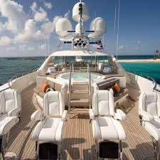 9 best boat seats reviews unbiased