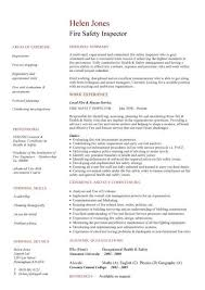 Construction CV Template Job Description CV Writing Building Adorable Constructing A Resume