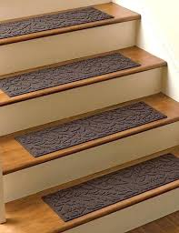 stair tread mat select exotic collections of stair mats indoor indoor stair treads outdoor rubber stair