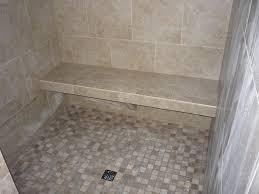 tile shower bench ideas. Contemporary Ideas Tile Showers Bench Home Design Inside Shower Ideas N