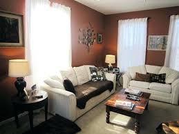 awkward living room layout awkward living room layout ideas awkward living room layout with corner fireplace