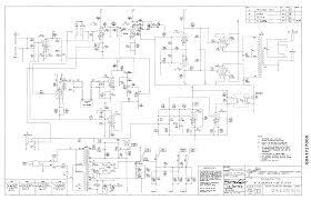 blue guitar schematics fender tone master schematic vk schem gif 121k