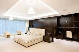 Modern Mansion Master Bedroom With Tv Ideas Gorgeous Bedrooms