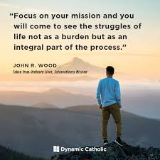 Catholic Quotes 65 Wonderful The 24 Best Dynamic Catholic Images On Pinterest Catholic Quotes