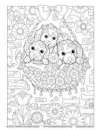 Coloring Pages On Pinterest Lapin Coloring Pages Mandala Coloring
