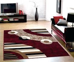 turquoise and brown rug red and turquoise area rugs 5 gallery awesome red brown black area