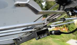 byron doorbell transformer & byron 776 wired door chime \ Doorbell Wiring Code Free Download Diagrams Pictures byron doorbell transformer & byron 776 wired door chime \ white \ inbuilt transformer\