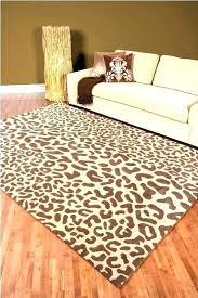 zebra print area rug zebra print rug zebra print cowhide rug round animal print rug animal