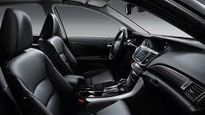 2017 honda accord coupe white. 2016 honda accord interior 2017 coupe white