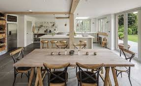 Kitchen And Dining Room Best Decorating Ideas