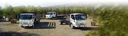 2018 chevrolet 6500xd. exellent chevrolet chevrolet lcf family of commercial trucks  gm fleet inside 2018 chevrolet 6500xd