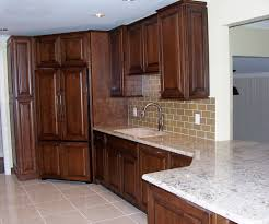 Kitchen Sink Furniture Kitchen Sink Cabinet Helpformycreditcom