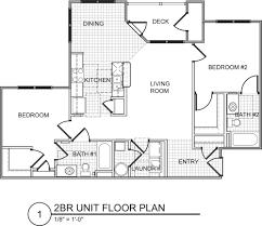 2 bedroom 2 bath apartments greenville nc. greenville north carolina apartments for rent 2 bedroom bath nc