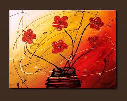 acrylic painting ideas the beautiful one astonishing painting ideas for beginners pics ideas acrylic