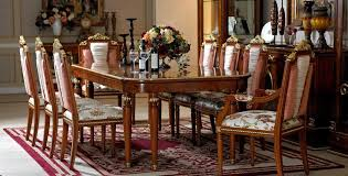 tagged dining room furniture s route 110 farmingdale ny within furniture s route 110 23467