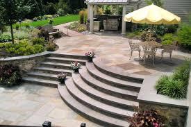 designing a patio layout concrete patio designs layouts designing a patio layout