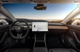 2018 tesla cheapest. perfect cheapest 2018 tesla model 3 intended tesla cheapest