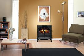 electric fireplace remote control xtremepowerus infrared quartz electric fireplace heater walnut finish with remote controller