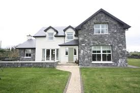 viewing 1 of 25 photos glass valley ower headford co galway