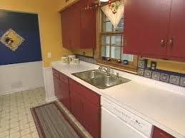 dct2210_kitchen_aft
