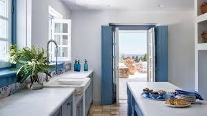 How To Clean Kitchen Countertops Granite Quartz Marble More