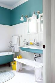 colorful bathroom accessories. Kid Bathroom Accessories Colorful And Fun Kids Ideas Themed .
