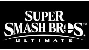 Resultado de imagen de super smash bros ultimate