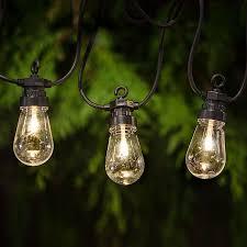 Outdoor & Indoor Party Lights