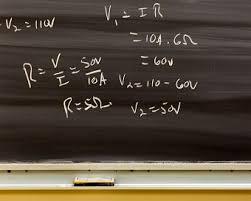 Решение контрольных работ по физике без ущерба качеству от фирмы  Решение контрольных работ по физике