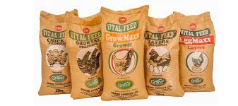 chicken feed brands. Unique Brands Grand Cereals Limited GCL Produces A Wide Range Of Animal Feed Such As  Chick Mash Grower Pelletised Growmaxx Layer Pelletised Eggmaxx Superstarter  And Chicken Feed Brands