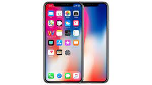 Apple iPhone X HD Wallpapers on ...