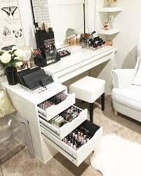 beauty room furniture. Valuable Design Beauty Room Decor Best 25 Ideas On Pinterest Makeup Vanity Tables Furniture