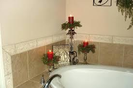 garden tub decor home garden tub decorating ideas corner garden tub decor