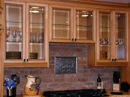 install glass in cabinet doors glass front cabinet doors cabinet glass door replacement how to install